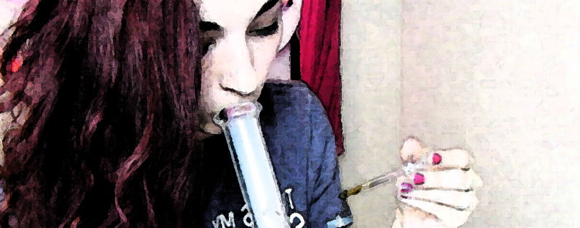 dabbinggirl-dylan-kerr-thailand-addiction-blog