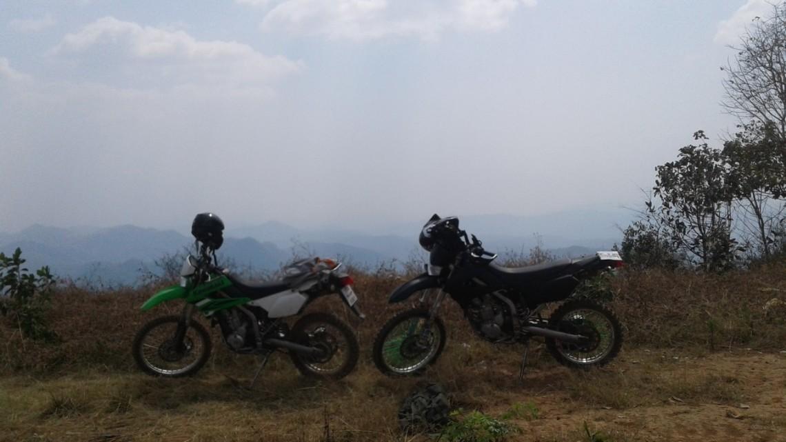 dylan-kerr-thailand-klx-250-pics-0011