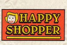 happyshopper