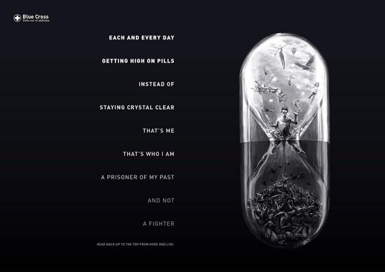 addiction adverts 1