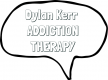 Dylan Kerr Addiction Therapy
