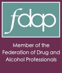 Federation of Drug and Alcohol Practitioners – Dylan Kerr Addiction Therapy